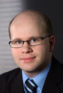 Rechtsanwalt Thomas G. Schem PSS Rechtsanwälte Wiesbaden